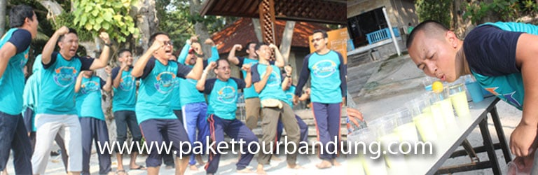 paket outbound bandung, outbound bandung, outing bandung, provider outbound bandung, gathering bandung murah, paket gathering bandung