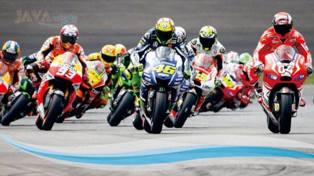 paket motogp sepang malaysia 2018, tour motogp sepang, paket tour nonton motogp sepang malaysia, open trip motogp