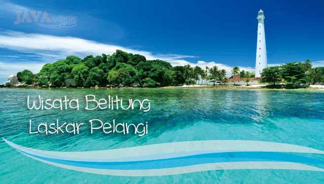 paket wisata belitung, paket wisata belitung murah, paket wisata belitung 3 hari 2 malam