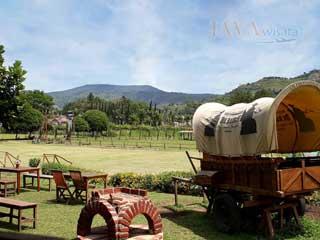de ranch, java wisata, tour bandung, wisata bandung