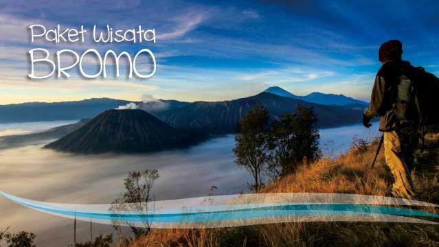 Paket Wisata Bromo Batu Malang, paket wisata bromo, paket tour bromo, paket tour bromo batu malang