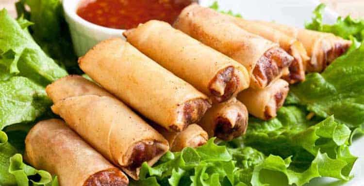15 Wisata Kuliner Semarang Wajib Dicoba