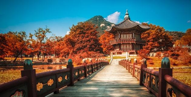 10 Keuntungan Berwisata ke Seoul