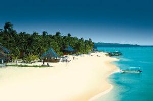 Bantayan Island, Cebu, Tempat Liburan Menyenangkan Bersama Pesona Filipina