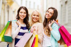 7 Cara Jitu Nabung Untuk Travelling Wajib Anda Coba !