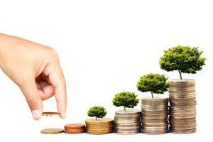 Pulihkan Keuangan Usai Liburan dengan 10 Trik Ini
