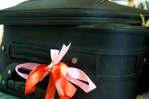 Hindari 5 Kesahalan Yang Biasa Dilakukan Travellers Saat di Bandara !