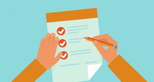 Mulai Jenuh di Kantor ? Lakukan 5 Cara Ini Untuk Mengatasinya !