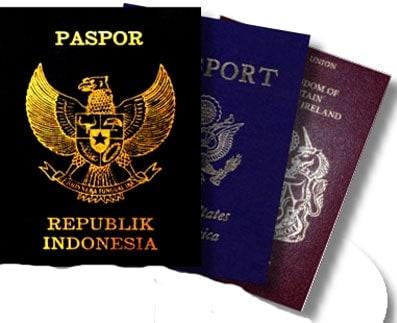 https://javawisata.com/syarat-biaya-dan-cara-pembuatan-paspor-baru-di-tahun-2018.html