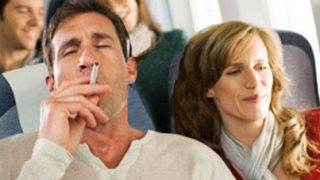 Penyebab, Gelaja dan Cara Atasi Perut Kembung Saat Travelling