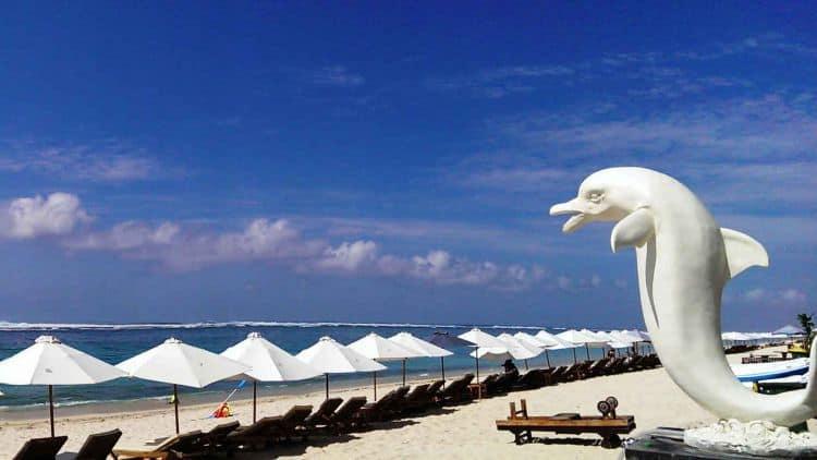 Yuk Jalan ke Pantai Pandawa Bali Yang Fenomenal
