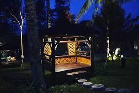 Menginap di Lingkungan Asri Cisarua, tour bandung, wisata bandung