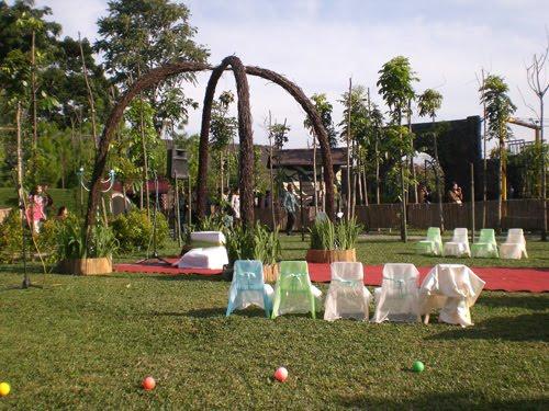 Mengenal Ragam Jenis Kupu – Kupu di Taman Kupu – Kupu Cihanjuang, tour bandung, wisata bandung