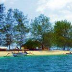 Gili Sudak Lombok, tour lombok. wisata lombok