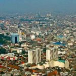 Hotel Dengan Gaya Industrial di Bandung, tour bandung, wisata bandung