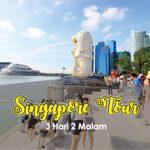 open trip wisata ke singapore, paket tour singapore murah, promo paket wisata ke singapore, paket tour singapore murah dari bandung