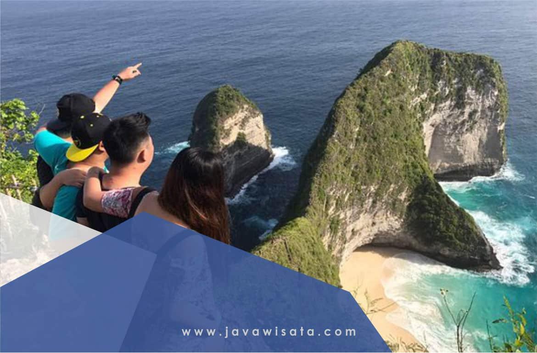 Paket Wisata Bali New Normal