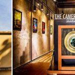 The Camera Museum, tour malaysia, wisata malaysia, malaysia