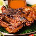 Kulineran Ayam Taliwang? Yuk ke 5 Tempat di Mataram Ini, tour lombok, wisata lombok