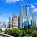 Wisata Budaya di Kuala Lumpur Ini Dapat Jadi Alternatif, tour malaysia, wisata malaysia