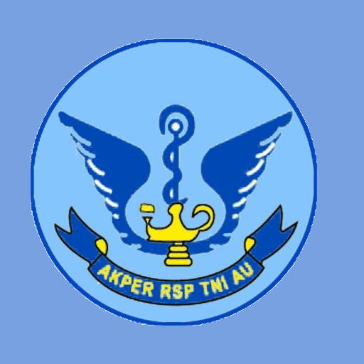 java wisata, logo akper
