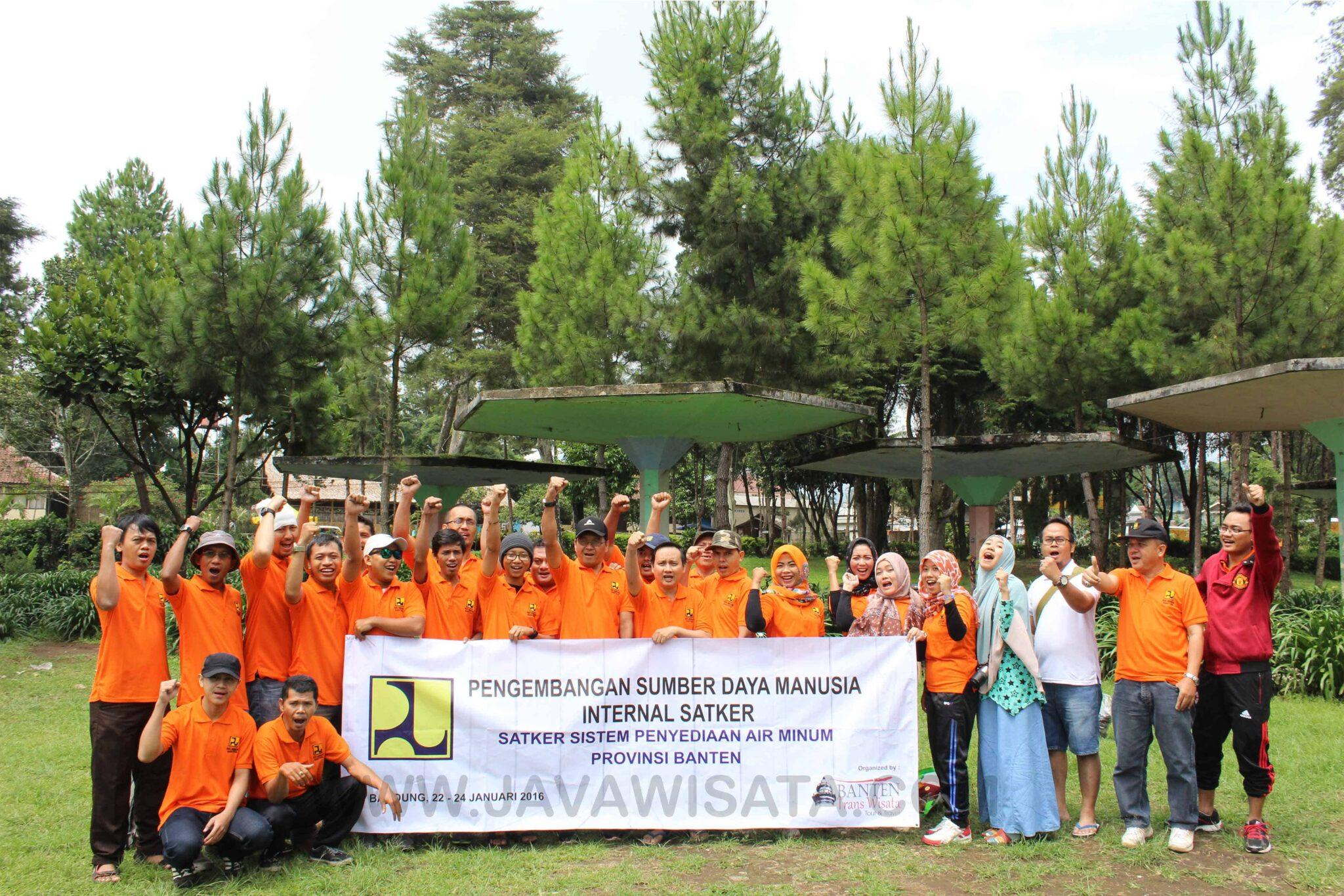 Outbound-Bandung-Java-Wisata-2