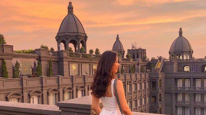 Daftar Hotel Staycation Terbaik di Bandung