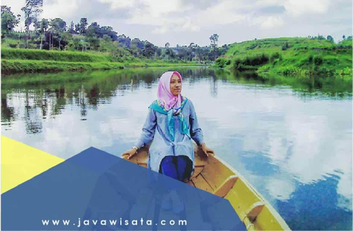 Paket Tur Bandung – Paket Wisata Ciwidey Bandung Terbaru 2020