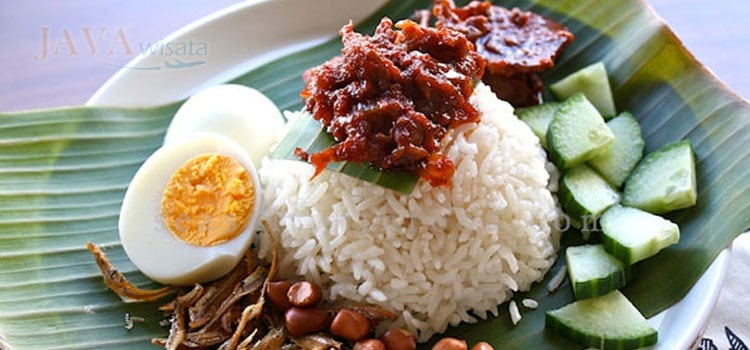 7 Kuliner Singapore Yang Wajib Anda Coba!