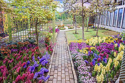 Taman Botani Negara Shah Alam, tour malaysia, wisata malaysia