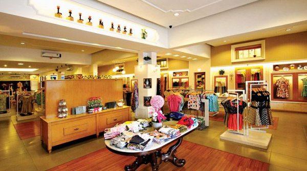 shopping tour bandung, factory outlet di bandung