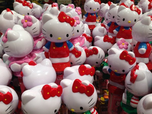 hello-kitty-781142_960_720