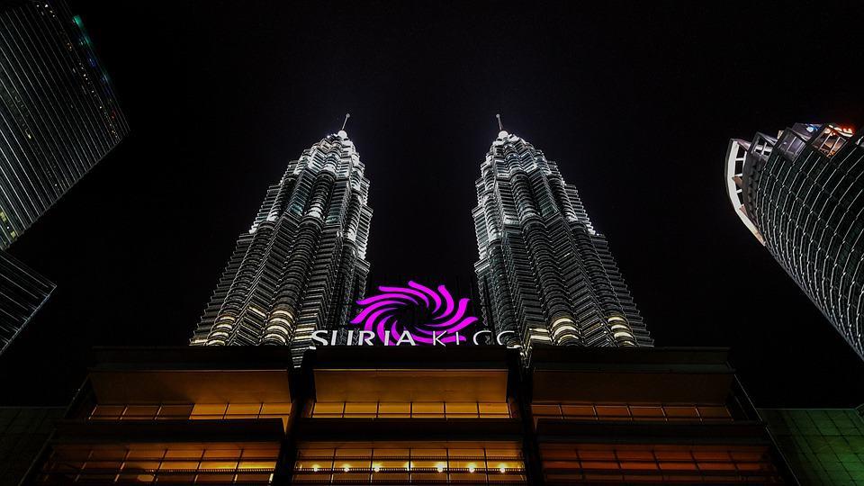 Ini Dia 4 Tempat Wisata Gratis di Malaysia