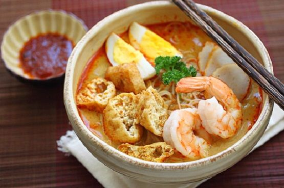 25 Wisata Kuliner di Malang Wajib Dicoba Bagian 2