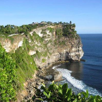 5 Tempat Wisata Favorit Wisatawan Indonesia Di Bali